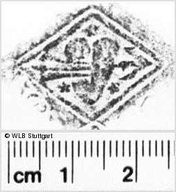 Image Description for https://www.wlb-stuttgart.de/kyriss/images/s0121611.jpg
