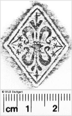 Image Description for https://www.wlb-stuttgart.de/kyriss/images/s0121613.jpg