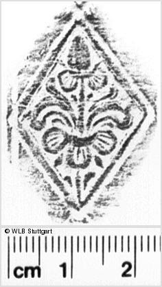 Image Description for https://www.wlb-stuttgart.de/kyriss/images/s0121614.jpg