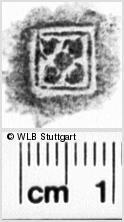 Image Description for https://www.wlb-stuttgart.de/kyriss/images/s0121804.jpg