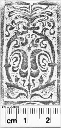 Image Description for https://www.wlb-stuttgart.de/kyriss/images/s0121813.jpg