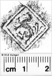 Image Description for https://www.wlb-stuttgart.de/kyriss/images/s0121901.jpg