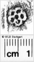 Image Description for https://www.wlb-stuttgart.de/kyriss/images/s0121904.jpg