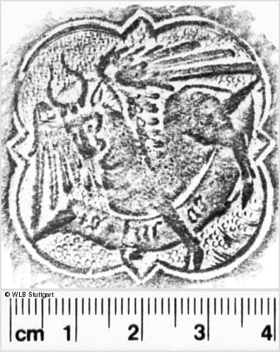 Image Description for https://www.wlb-stuttgart.de/kyriss/images/s0122201.jpg