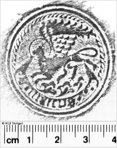 Image Description for https://www.wlb-stuttgart.de/kyriss/images/s0122205.jpg