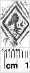 Image Description for https://www.wlb-stuttgart.de/kyriss/images/s0122215.jpg