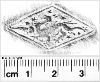 Image Description for https://www.wlb-stuttgart.de/kyriss/images/s0122401.jpg