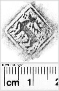 Image Description for https://www.wlb-stuttgart.de/kyriss/images/s0122403.jpg