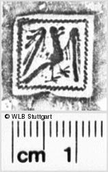 Image Description for https://www.wlb-stuttgart.de/kyriss/images/s0122606.jpg