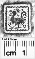 Image Description for https://www.wlb-stuttgart.de/kyriss/images/s0122607.jpg