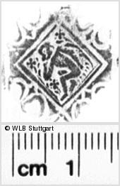 Image Description for https://www.wlb-stuttgart.de/kyriss/images/s0122609.jpg
