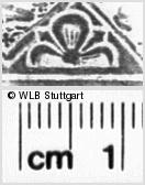 Image Description for https://www.wlb-stuttgart.de/kyriss/images/s0122614.jpg