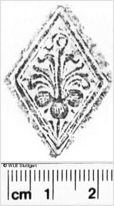 Image Description for https://www.wlb-stuttgart.de/kyriss/images/s0123202.jpg