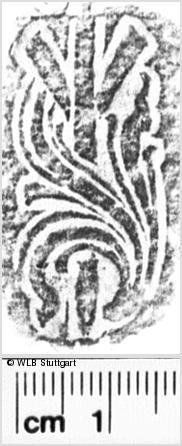 Image Description for https://www.wlb-stuttgart.de/kyriss/images/s0123209.jpg