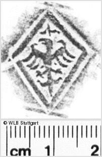 Image Description for https://www.wlb-stuttgart.de/kyriss/images/s0130201.jpg