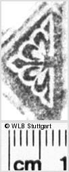 Image Description for https://www.wlb-stuttgart.de/kyriss/images/s0130209.jpg