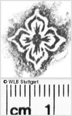Image Description for https://www.wlb-stuttgart.de/kyriss/images/s0130210.jpg