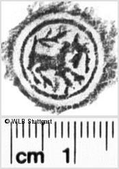 Image Description for https://www.wlb-stuttgart.de/kyriss/images/s0130404.jpg