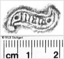 Image Description for https://www.wlb-stuttgart.de/kyriss/images/s0130505.jpg