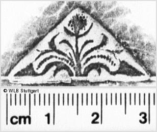 Image Description for https://www.wlb-stuttgart.de/kyriss/images/s0130602.jpg
