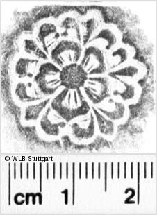 Image Description for https://www.wlb-stuttgart.de/kyriss/images/s0130610.jpg