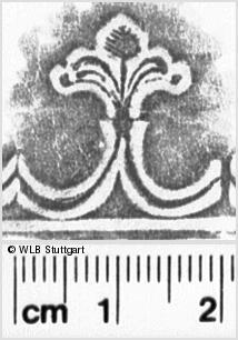 Image Description for https://www.wlb-stuttgart.de/kyriss/images/s0130613.jpg