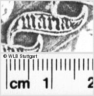 Image Description for https://www.wlb-stuttgart.de/kyriss/images/s0130616.jpg