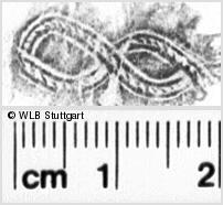 Image Description for https://www.wlb-stuttgart.de/kyriss/images/s0130619.jpg
