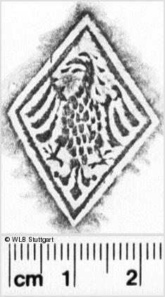 Image Description for https://www.wlb-stuttgart.de/kyriss/images/s0130623.jpg