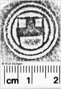 Image Description for https://www.wlb-stuttgart.de/kyriss/images/s0130801.jpg