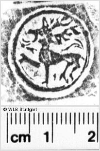 Image Description for https://www.wlb-stuttgart.de/kyriss/images/s0130804.jpg
