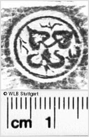 Image Description for https://www.wlb-stuttgart.de/kyriss/images/s0130805.jpg