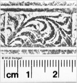 Image Description for https://www.wlb-stuttgart.de/kyriss/images/s0130808.jpg