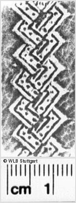 Image Description for https://www.wlb-stuttgart.de/kyriss/images/s0130809.jpg