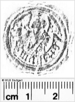 Image Description for https://www.wlb-stuttgart.de/kyriss/images/s0131002.jpg