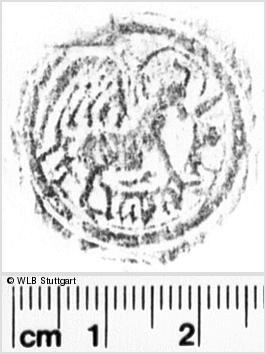 Image Description for https://www.wlb-stuttgart.de/kyriss/images/s0131003.jpg