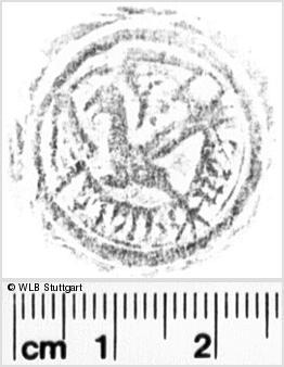Image Description for https://www.wlb-stuttgart.de/kyriss/images/s0131005.jpg