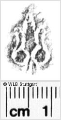 Image Description for https://www.wlb-stuttgart.de/kyriss/images/s0131008.jpg