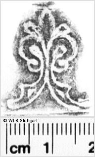 Image Description for https://www.wlb-stuttgart.de/kyriss/images/s0131109.jpg