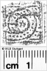Image Description for https://www.wlb-stuttgart.de/kyriss/images/s0131110.jpg