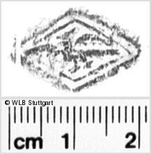 Image Description for https://www.wlb-stuttgart.de/kyriss/images/s0131111.jpg