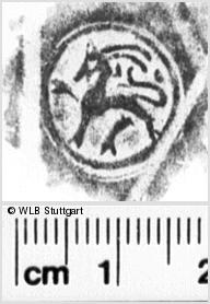 Image Description for https://www.wlb-stuttgart.de/kyriss/images/s0131202.jpg