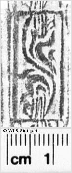 Image Description for https://www.wlb-stuttgart.de/kyriss/images/s0131205.jpg