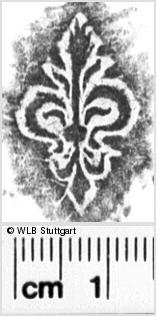 Image Description for https://www.wlb-stuttgart.de/kyriss/images/s0131207.jpg
