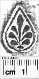 Image Description for https://www.wlb-stuttgart.de/kyriss/images/s0131208.jpg