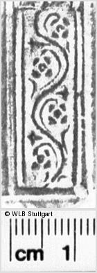 Image Description for https://www.wlb-stuttgart.de/kyriss/images/s0131215.jpg