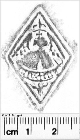 Image Description for https://www.wlb-stuttgart.de/kyriss/images/s0131219.jpg