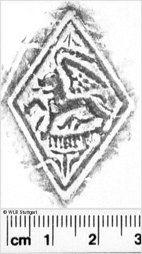 Image Description for https://www.wlb-stuttgart.de/kyriss/images/s0131220.jpg
