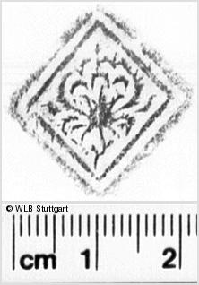 Image Description for https://www.wlb-stuttgart.de/kyriss/images/s0131322.jpg