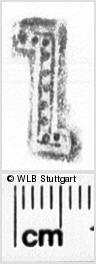 Image Description for https://www.wlb-stuttgart.de/kyriss/images/s0131332.jpg